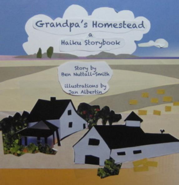 grandpas_homestad