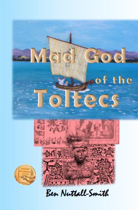 mad-gods-toltecs